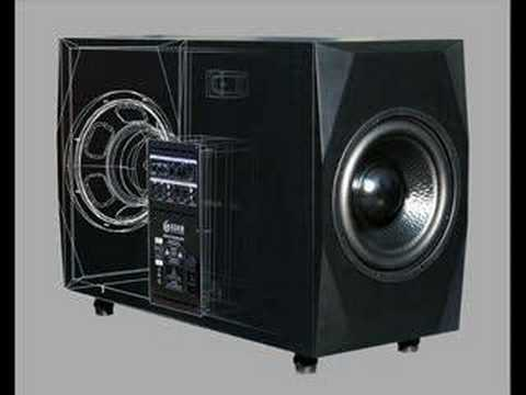 Subwoofer Tests - Deepest Bass ever