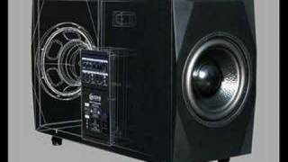 Subwoofer Tests - Deepest Bass ever Resimi