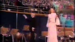 Hallelujah Hymn - Kathryn Kuhlman