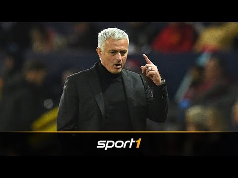 Espanyol Vs Fc Barcelona Live Stream Youtube