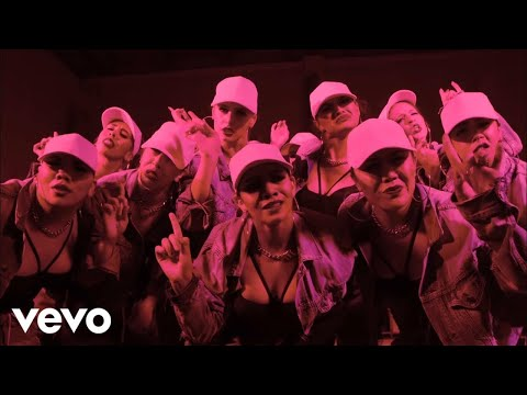 Justin Bieber – No Sense (PURPOSE : The Movement) ft. Travi$ Scott