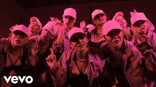 Video Justin Bieber - No Sense (PURPOSE : The Movement) ft. Travi$ Scott download MP3, 3GP, MP4, WEBM, AVI, FLV April 2018
