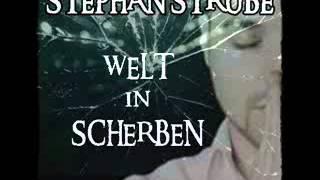 Stephan Strube - Welt in Scherben @ Moccabar / 02.04.2011