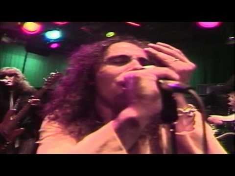 Rainbow - L. A. Connection (Live) HD