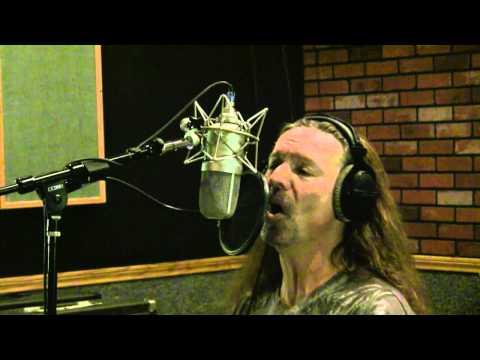 How To Sing Like Boston Brad Delp | DIY Singing Video
