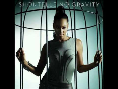 Shontelle - No Gravity