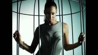 Watch Shontelle No Gravity video