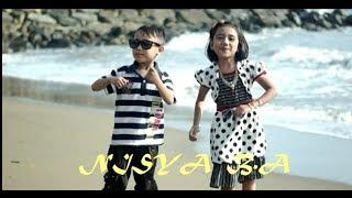 Download Nisya B.A. Artis cilik Minang. UNTUANG SUDAH