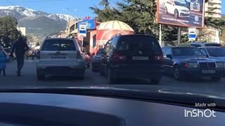видео Коктебель – путеводитель по курортам Крыма