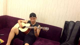 [Guitar] Xuân Hạ Thu Đông ... rồi lại Xuân