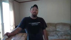 Asheville Movers | Local Guys Moving Moves RelyLocal Asheville