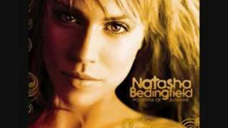A.N.G.E.L Natasha Bedingfield DOWNLOAD LINK lyrics