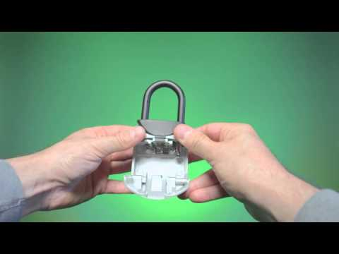 How To Use Your Wag Lock Box