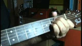 "EMSJMC Tutorial ""Give a Little bit"" - Supertramp (Roger Hodgson)"