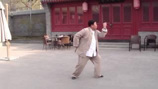 Video TAI CHI CHUAN QI GONG ENERGIE DU SERPENT PAR MAITRE ZHENG A PEKIN ARTS MARTIAUX SECRETS download MP3, 3GP, MP4, WEBM, AVI, FLV November 2017