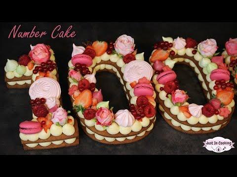 recette-de-number-cake-ou-gâteau-chiffre-:-mon-gâteau-des-100-000-abonnés-!