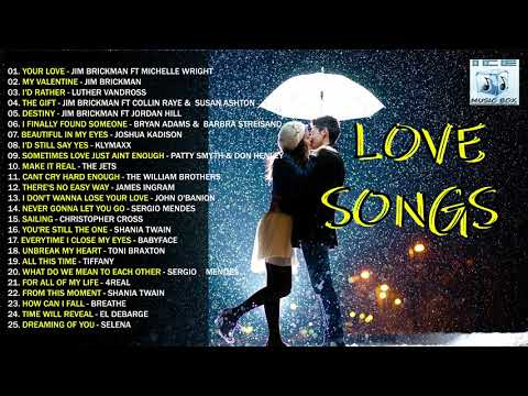 Download GREATEST LOVE SONGS VOL. 01