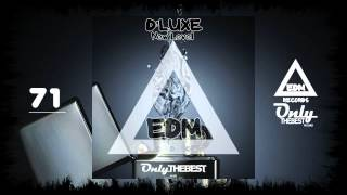 D' LUXE - NEW LEVEL #71 EDM electronic dance music records 2014