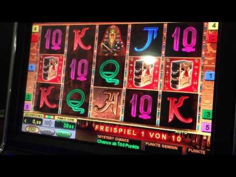 Video Novoline spielautomaten tipps und tricks