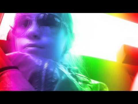 Music video DJ Tapolsky - Давай До Свидания