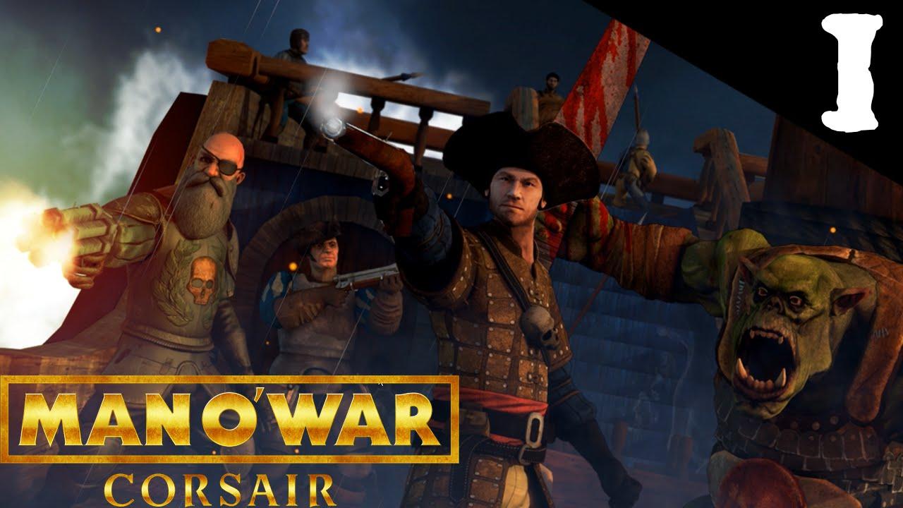 Torrent Manowar Gods Of War Download