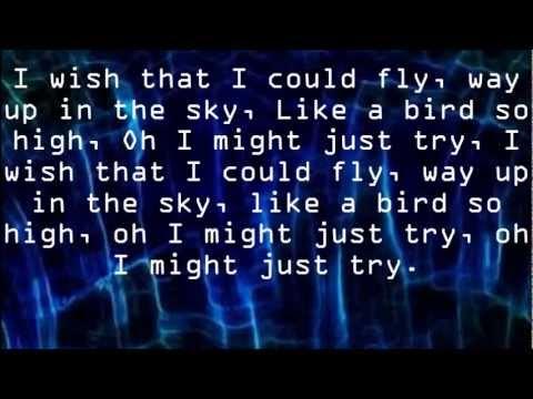 Hollywood Undead Bullet (Lyrics)