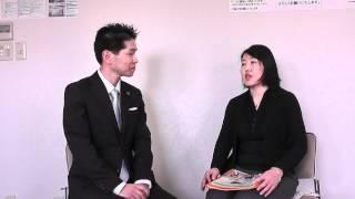 滋賀のアントレプレナーは、小川宗彦税理士と滋賀県産業支援プラザのイ...