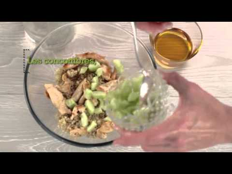 bien-déjeuner-dans-ma-boîte-ii---quinoa,-concombre-et-poulet-à-l'huile-de-noix