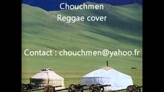 Chouch