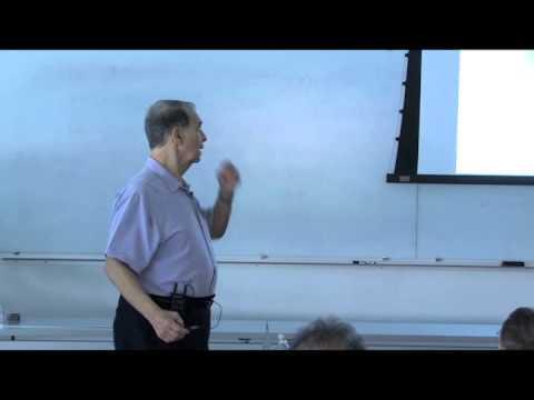 Understanding Quantum Field Theory