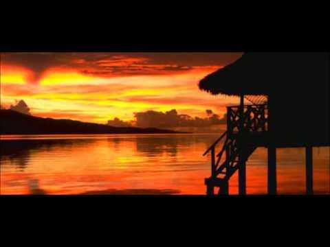 2B Brother Medley 2 [Tahiti]