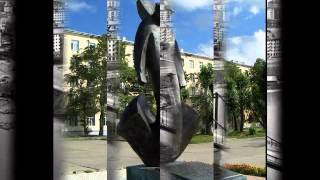 Репертуар Театров Архангельска - Repertoire of Theatres of Arkhangelsk(, 2014-12-20T16:07:04.000Z)