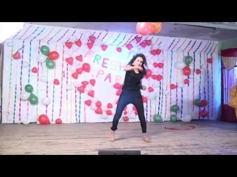 Unbeatable Radhika HPU