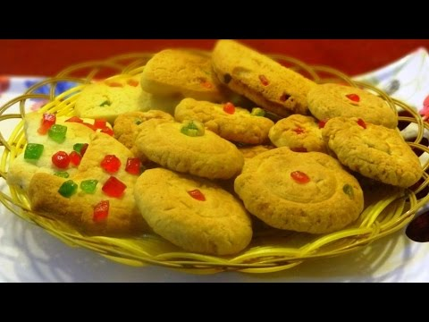 Atta Cookies/Biscuits|| Whole Wheat Flour Cookies || Easy Indian Recipes|| Atta Biscuits ||