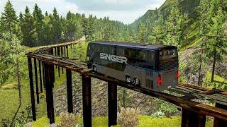 """[""""american truck simulator gameplay"""", """"american truck simulator"""", """"ets2"""", """"euro truck simulator 2"""", """"ats mapkalo"""", """"ats map"""", """"ats map mod"""", """"ats map combo"""", """"mapkalo ats 1.39"""", """"mapkalo ats 1.40"""", """"ats 1.40 beta"""", """"ats 1.40 map mod"""", """"Descarga Los Mapas De Mapkalo"""", """"los DLC Más El Ats 1.39"""", """"Map of Colombia v2.0"""", """"MAPA COLOMBIA 1.39"""", """"ATS Mapa Colombia Mapkalo"""", """"Descargar Mapa Colombia American truck simulator"""", """"colombian death road"""", """"colombia death road map"""", """"colombia death road map ats 1.39"""", """"ats bus mod""""]"""