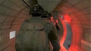 Medal of Honor: Vanguard Wii Gameplay HD