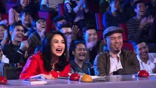 sau giam khao huy tuan khach moi chi trung tiep tuc bi troll trong vietnams got talent 2016