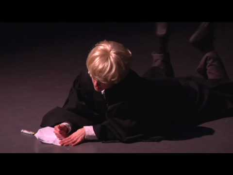 A Very Potter Sequel Act 1 Part 9