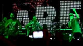 Parokya Ni Edgar The Yes Yes Show Singapore 2012.mp3