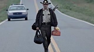The Walking Dead Game Season 1 Episode 2 Outbreak