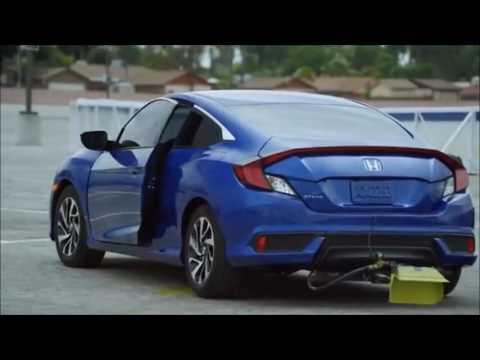 Honda Civic Santa Ana, CA | Summer Clearance Event Santa Ana, CA