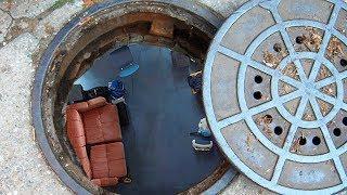 5 Craziest Secret Rooms Found in People