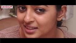 Radhika Apte Nude Viral Selfie Photos