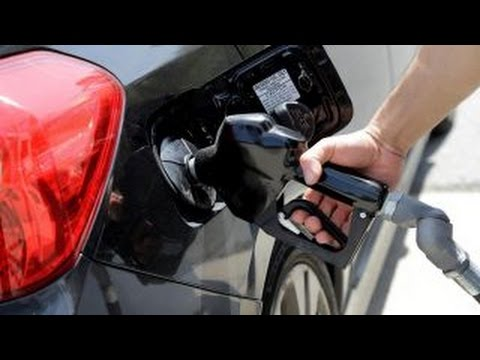 Cheap gas prices not going to last much longer?