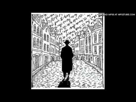 Josef K - Sense of Guilt