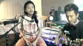Suruwat Cover By ( Kritip & Zungshang )