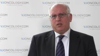 SECOMBIT – determining the order of sequential therapies in metastatic melanoma with BRAF mutations