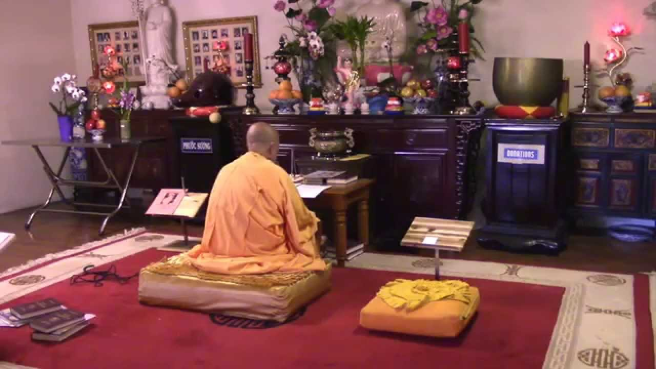buddhist single men in english Sgi members carry out their daily practice at home, but also meet regularly with other members in their communities the discussion meeting tradition dates back to the earliest days of the.