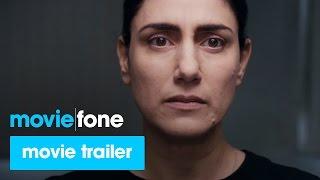 'Gett: The Trial of Viviane Amsalem' Trailer (2015): Ronit Elkabetz, Menashe Noy