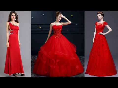 Valentines Day 2018 Dress Code And Their Meaning Fashion World Youtube